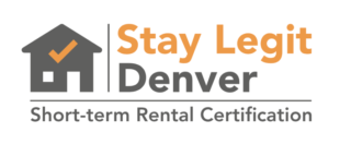 In an effort to encourage licensing, Denver has streamlined its website and placed advertisements on popular social media networks.